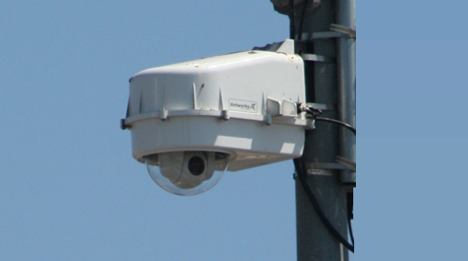OnsiteView - Construction Cameras for Video Surveillance